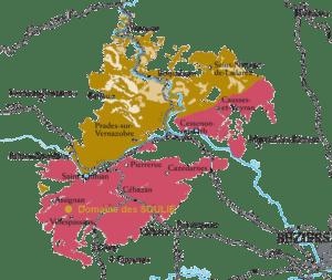 Carte-AOC-St-Chinian-1