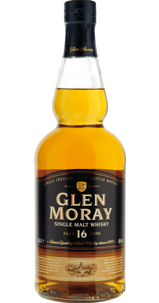 glenmoray16anssinglemaltespacevindesaintchinian