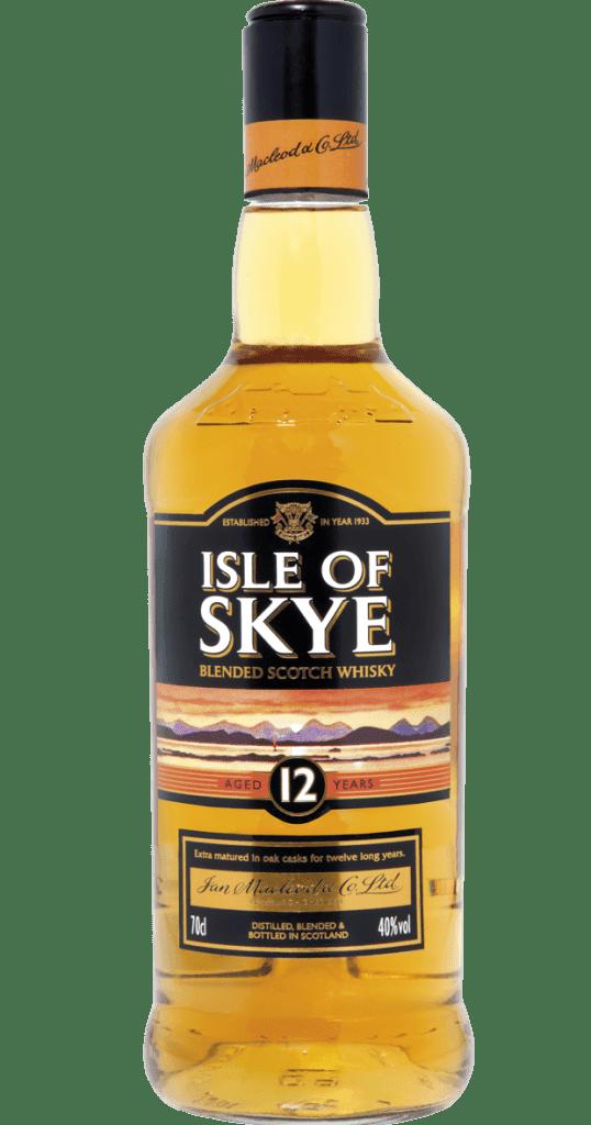 isleofskyewhiskyespacevindesaintchinian