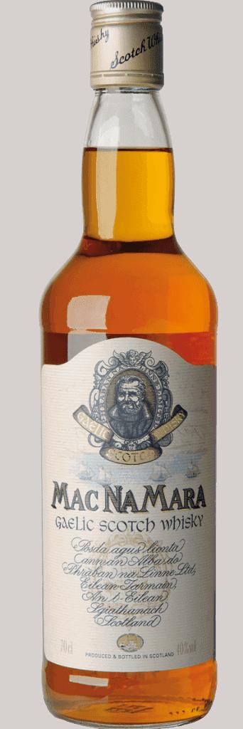 Macnamarawhiskyespacevindesaintchinian
