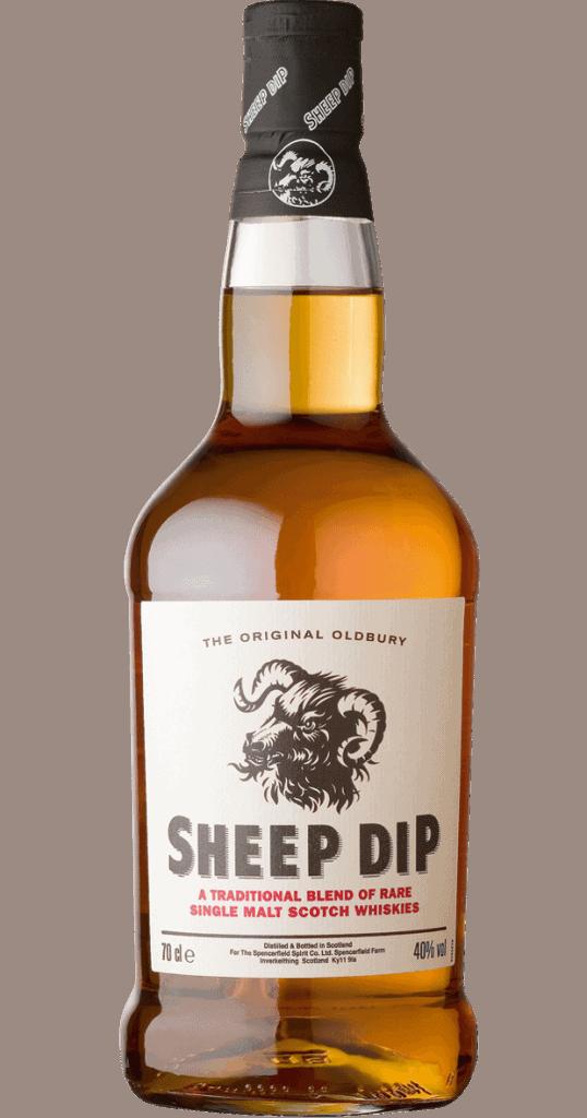 sheepdipwhiskyespacevindesaintchinian