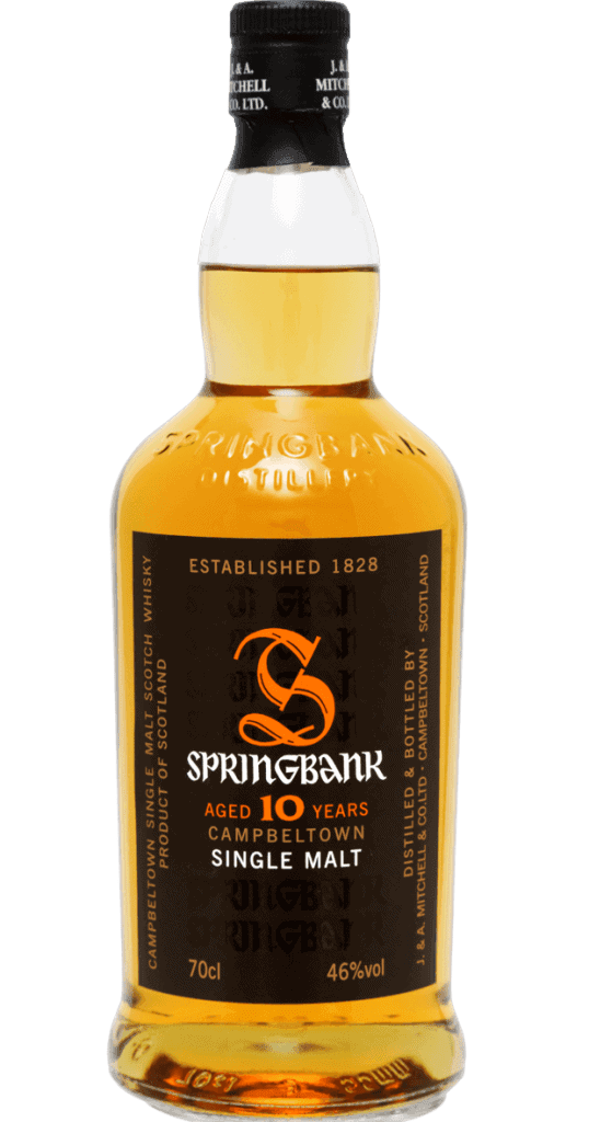 springbank10anssinglemaltwhiskyespacevindesaintchinian