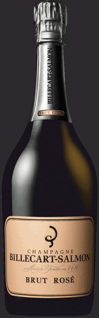 champagnebillecartsalmonbrutroseespacevindesaintchinian