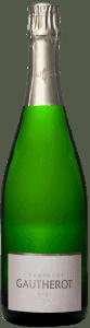 champagnegautherotbrutcartedorespacevindesaintchinian