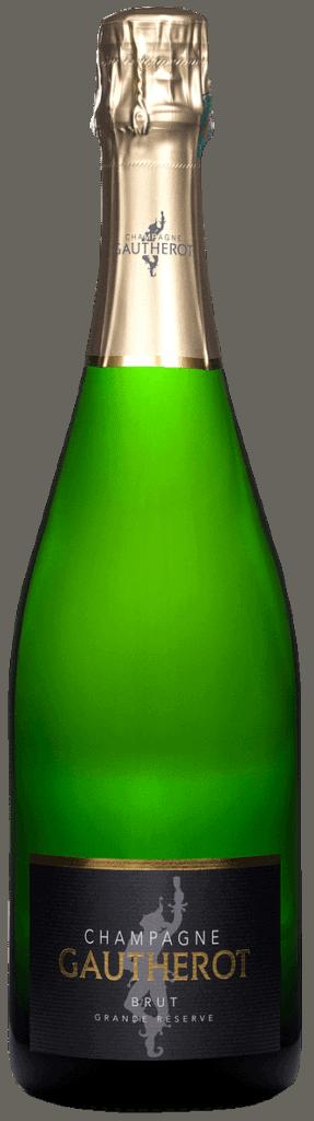 champagnegautherotbrutgrandereserveespacevindesaintchinian
