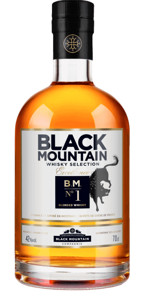 blackmountainwhiskytarnoccitaniebmw1espacevindesaintchinian