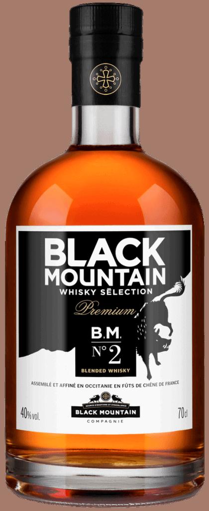 blackmountainwhiskytarnoccitaniebmw2espacevindesaintchinian